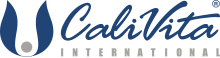 Calivita International logo