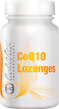 CoQ10 Lozenges 30 sublinguala tabletter