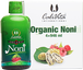 Organic Noni Business Pack